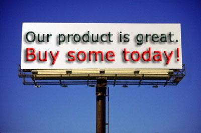 billboardsmhigh.jpg